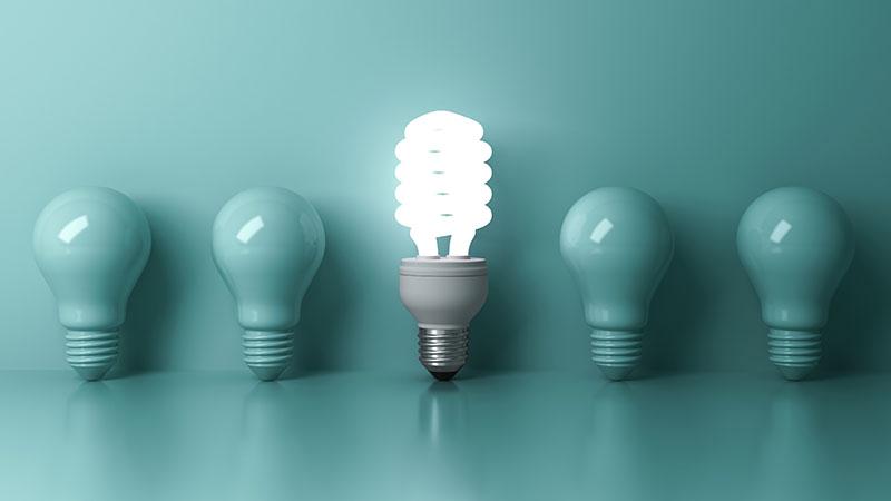 Comparaison des offres des fournisseurs d'électricité en France