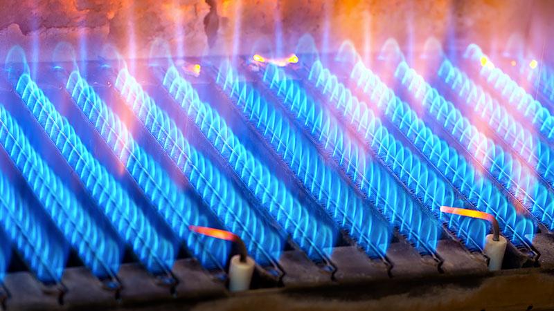 Gaz pas cher : comparateur des fournisseurs de gaz pour l'année 2020