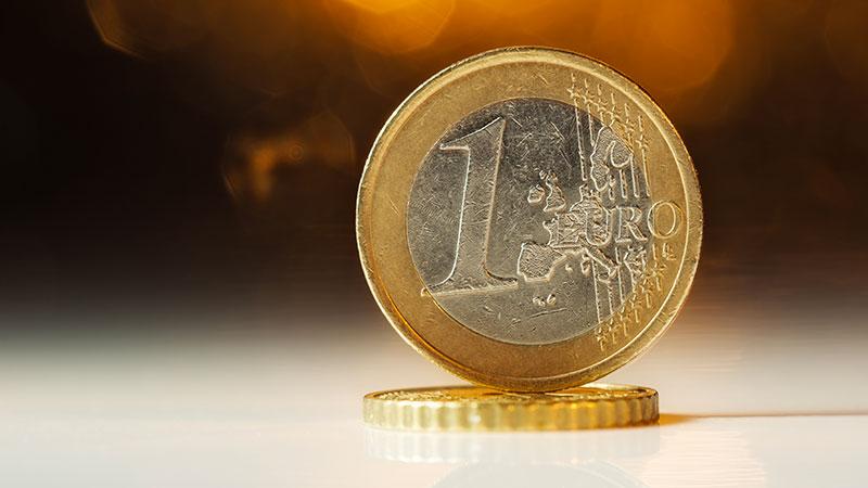 L'offre d'isolation à 1€ d'Effy : Quelle sont les démarches à suivre