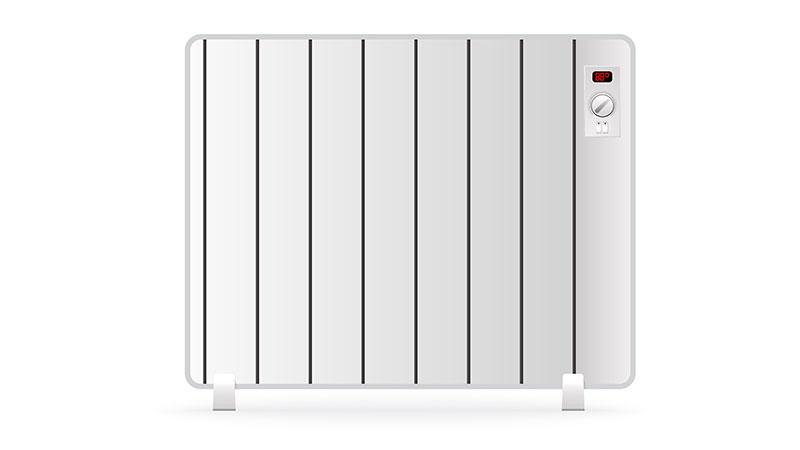 installateur système de climatisation