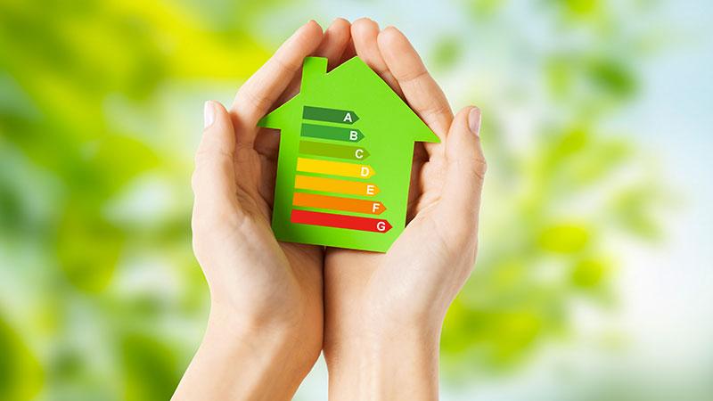 Prime Coup de pouce économies d'énergie