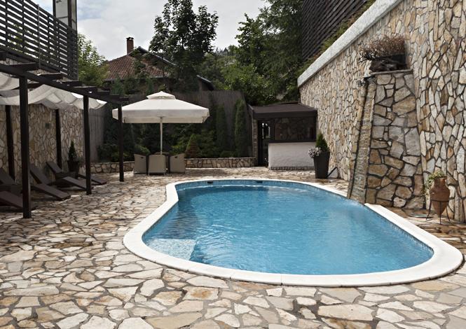 Devis Rénovation piscine pas cher